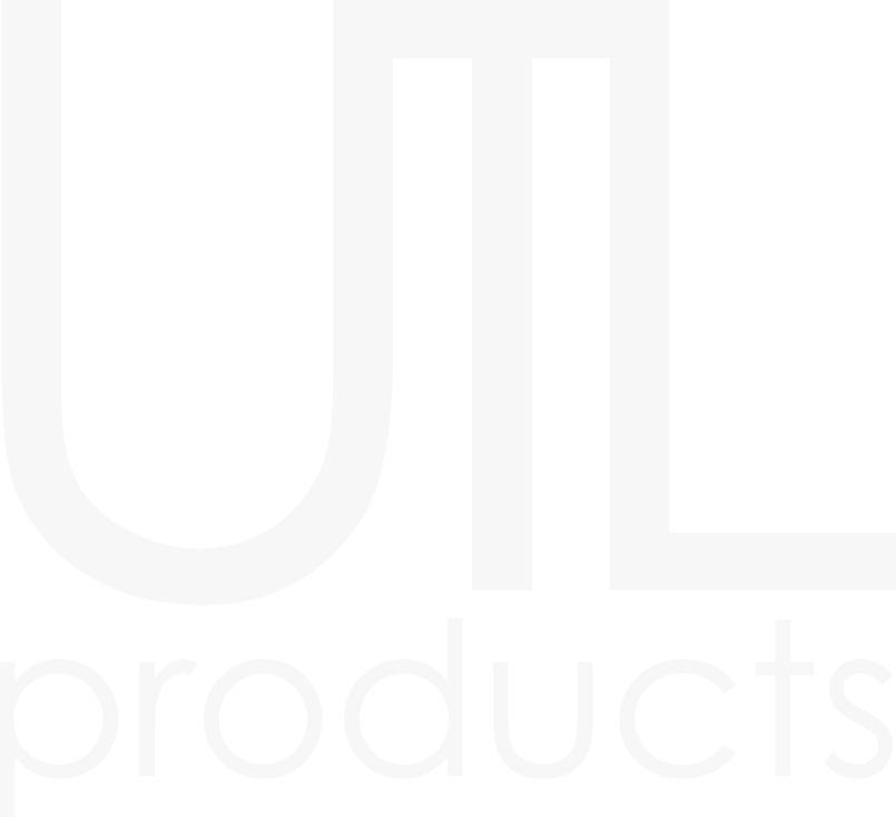 UTIL products